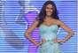 Ella que será representante de la belleza de la mujer puertorriqueña en 2014, había participado con anterioridad en otros certámenes de belleza como Miss Supranational en 2012 y ganó el premio Miss Latina Internacional de Estados Unidos 2010.