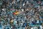 1. Grêmio22,5% dos torcedores se declararam fanáticos