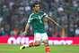 Rafael Márquez sería de los jugadores que reforzarían al tricolor americanista