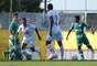 Bragantino, por sua vez, mede forças contra o Avaí no Estádio da Ressacada