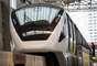 Composições terão capacidade para levar até 1 mil passageiros, segundo estimativa do governo
