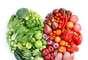 """Aumente ingestão de vegetais:""""Atletas que comem mais vegetais, não ficam cansados tão facilmente"""", disse Tony Gentilcore, da academia Cressey Performance, dos Estados Unidos. O especialista em fitness recomenda bater no liquidificador espinafre com dois copos de leite de amêndoas, frutas vermelhas congeladas, aveia, sementes de chia e de linhaça e pó de proteína"""