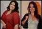 Decidida a emagrecer, Renata fez cirurgia de redução do estômago, começou dieta e a fazer exercícios. Em menos de um ano, ela postou em maio uma foto no Instagram com 60 kg a menos