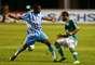 Ananias teve péssima atuação no ataque do Palmeiras e saiu substituído