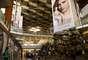Localizado no bairro de Punta Pacífica, na Cidade do Panamá, o Multiplaza Pacific é um dos shoppings mais modernos e sofisticados da capital, e reúne lojas de marcas de luxo. No entanto, se você busca preços baixos, a melhor opção são as duas redes de free shops que operam no Aeroporto Internacional de Tocumen
