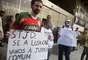 Portuguesa teve o rebaixamento mantido por unanimidade no Pleno do STJD, por oito votos a zero