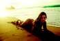 As vencedoras do concurso Belas da Praia estrelam a capa de janeiro da Playboy