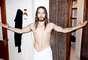 Jared es considerado uno de los rockstar más sexys de la actualidad, sin duda sus fans agradecerán estas postales.