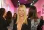 Gwyneth PaltrowA atriz, que é uma militante da alimentação saudável, também exclui glúten da dieta. Ela também segue um plano com pouco carboidrato e, em seu livro Its All Good, sugere algumas receitas para quem quer apostar em uma alimentação mais saudável