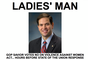 ¿El salvador de mujeres? Otro de los memes más populares de la red en 2013.