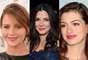 Esfoliação caseira, pomada para hemorroida e creme de caviar estão entre os cuidados de beleza adotados pelas famosas que estarão no Oscar