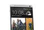 15º - HTC One Max - 5.9 pulgadas de alta definición son las que te llevas con este terminal fabricado por la china HTC. Uno de los smartphones de gama alta más avanzados del mercado