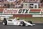 Antes da Fórmula 1, Ayrton Senna se destacou na categoria F3 inglesa