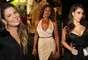 Famosas como Fernanda Souza, Kim Kardashian e Cris Vianna são algumas das estrelas que cuidam da pele com esfoliantes feitos em casa
