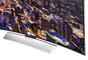 TV Samsung HU 9000