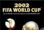 2002 FIFA WORLD CUPO título desenvolvido pela Electronic Arts reproduz, como o nome diz, os eventos da Copa do Mundo de 2002 realizado na Coréia do Sul e Japão. Possui 32 times classificados para o evento e 9 que não garantiram uma vaga. Foi lançado em 23 de abril de 2002 e possui versões para Playstation, Playstation 2, Xbox, Gamecube e Windows.