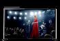Nova TV em resolução 4K da Sony, X955 de 65 polegadas