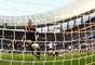 14 - O segundo gol da Alemanha contra a Argentina, pelas quartas de final, também foi o décimo quarto de Klose em Copas