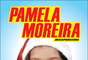 Santinhos com imagens de crianças desaparecidas foram distribuídos pelo Ministério Público e pela agência de publicidade VML em estações de trem de São Paulo