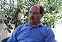 Em entrevista nesta segunda ao Terra, candidato ao governo do Rio Grande do Sul, José Ivo Sartori (PMDB) falou sobre os desafios que vai enfrentar caso seja eleito