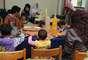 Famílias de refugiados sírios devem começar a ir para casas de cidadãos uruguaios no fim de novembro