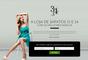 Com inauguração prevista para dezembro, a loja virtual 33 e 34 conseguiu fechar parceria com 12 marcas, distribuídas em mais de 150 modelos, entre elas Luiza Barcelos, Balassox, Vicenza, Converse e Bebecê
