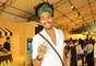Higor Gonçalves, 21, produtor de moda