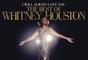 """Whitney Houston - """"I Will Always Love You"""": considerada uma das músicas mais românticas de todos os tempos, ela embalou a história de amor de uma grande cantora internacional e seu guarda-costas, interpretados por Whitney Houston e Kevin Costner, no clássico filme """"O Guarda-Costas"""", de 1992"""