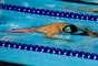 No último dia da natação no Pan de Toronto, Thiago Pereira se tornou o maior medalhista dos Jogos superando marca de ginasta cubano