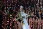 Gaúcha é eleita Miss Brasil 2015