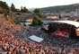 Roteiros na França levam hóspedes para festival de jazz em julho