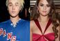 Após briga com Selena Gomez, Justin Bieber desativou sua conta Instagram