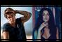 Após briga com Justin Bieber, Selena Gomez comentou o caso no Snapchat