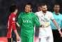 Las mejores imágenes Real Madrid vs Kashima del Mundialito