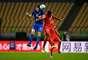 La Selección Chilena sufrió más de la cuenta ante Croacia para igualar 1-1 y vencerlo en penales (4-1) y así avanzar a la final de la China Cup, donde enfrentará a Islandia en la madrugada del domingo.