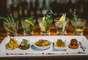 Semana del chilcano en PiscoBar: Aquí las opciones