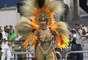 Veja como foi o desfile da Tatuapé, campeã de 2017