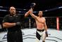 Gegard Mousasi venceu Chris Weidman no UFC 210