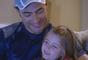 'Não só pela relação com a filha, mas por todas as crianças da história', fala Carlo Porto sobre o personagem Gustavo o ter ajudado a desejar formar uma família e ter filhos