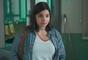 Keyla (Gabriela Medvedovski) será surpreendida pela chegada de Deco (Pablo Morais) na festa julina na próxima semana da novela teen 'Malhação - Viva a Diferença'