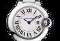 Kate Middleton usou relógio Cartier que custa $4.600, cerca de R$ 14.630