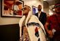 Conor McGregor mira Nurmagodev em seu retorno ao UFC