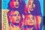 """""""Nós escrevemos mais da metade das faixas deste novo álbum"""", anuncia Ally Brooke, do Fifth Harmony"""