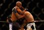 Demetrious Johnson é o campeão dos moscas UFC (FOTO: Reprodução)