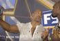 The Rock tieta Jon Jones após lutador reconquistar cinturão no UFC 214