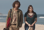 Na novela 'Malhação', Keyla (Gabriela Medvedovski) conversará com Deco (Pablo Morais) sobre a traição com a amiga, mas ele se sentirá pressionado e adiantará a ida para a Europa