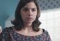 Na novela 'Malhação', abalada com a traição de Lica (Manoela Aliperti) e o abandono de Deco (Pablo Morais), Keyla (Gabriela Medvedovski) morará um tempo com a avó