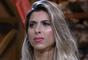 'A gente não transou, eu só fui lá embaixo', disparou Ana Paula Minerato sobre intimidade com Marcos Härter
