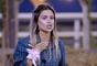 Marcos Härter chamou Flávia Viana de vilã e disse que tinha medo do jogo da atriz em 'A Fazenda 9'