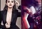 Selena Gomez e Camila Cabello são alguns destaques do Billboard Women in Music Awards 2017